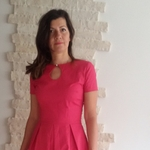 Testimonial-Personal-Style-Consultant-Dressed-by-Tia