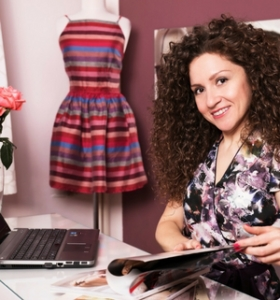personal-style-consultant-dressed-by-tia