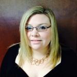 Personal-Style-Consultant-Testimonial-Felissa-Hayes-New-York-dressedbytia