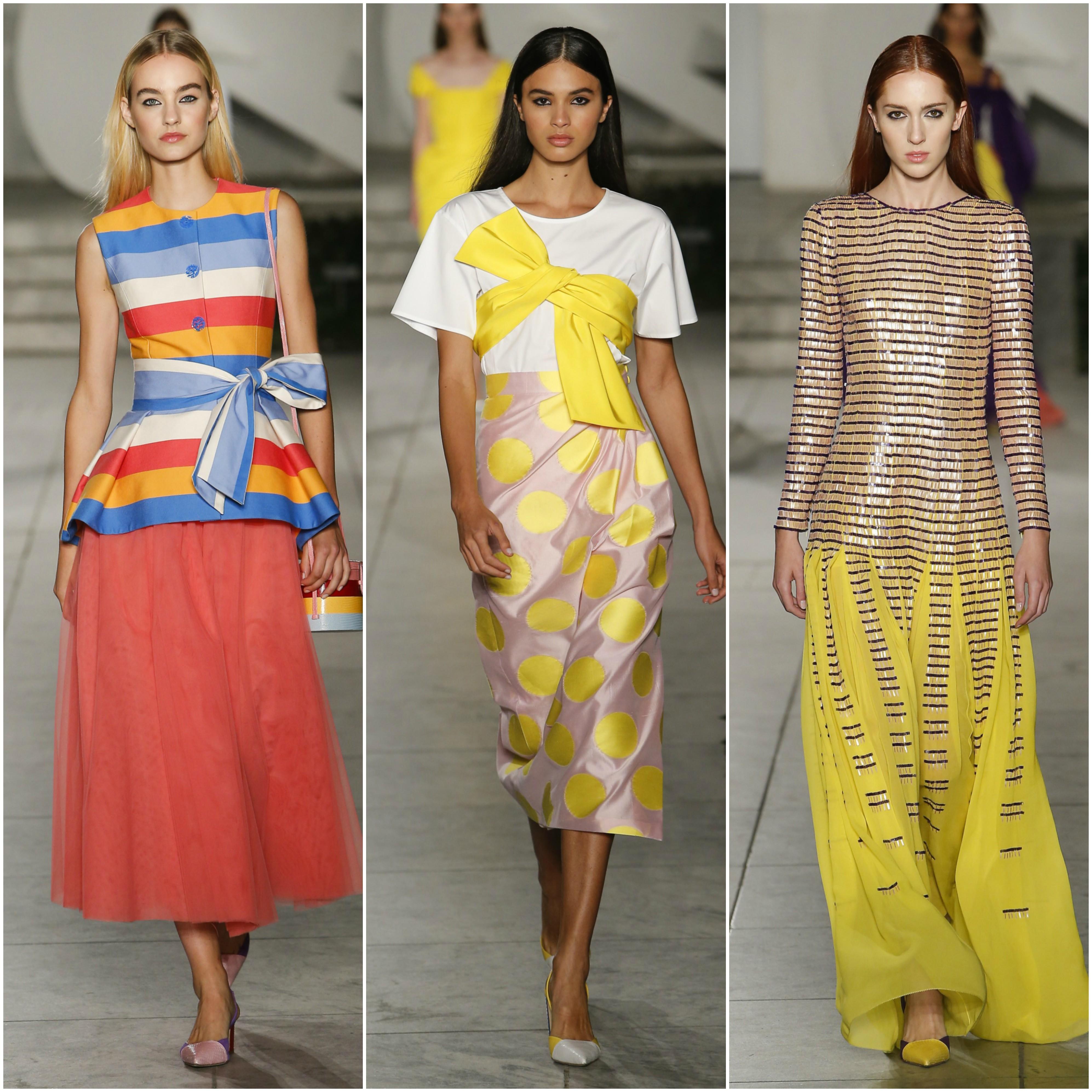 http://www.carolinaherrera.com/, dressedbytia.com, Tia Stankova, Stylist