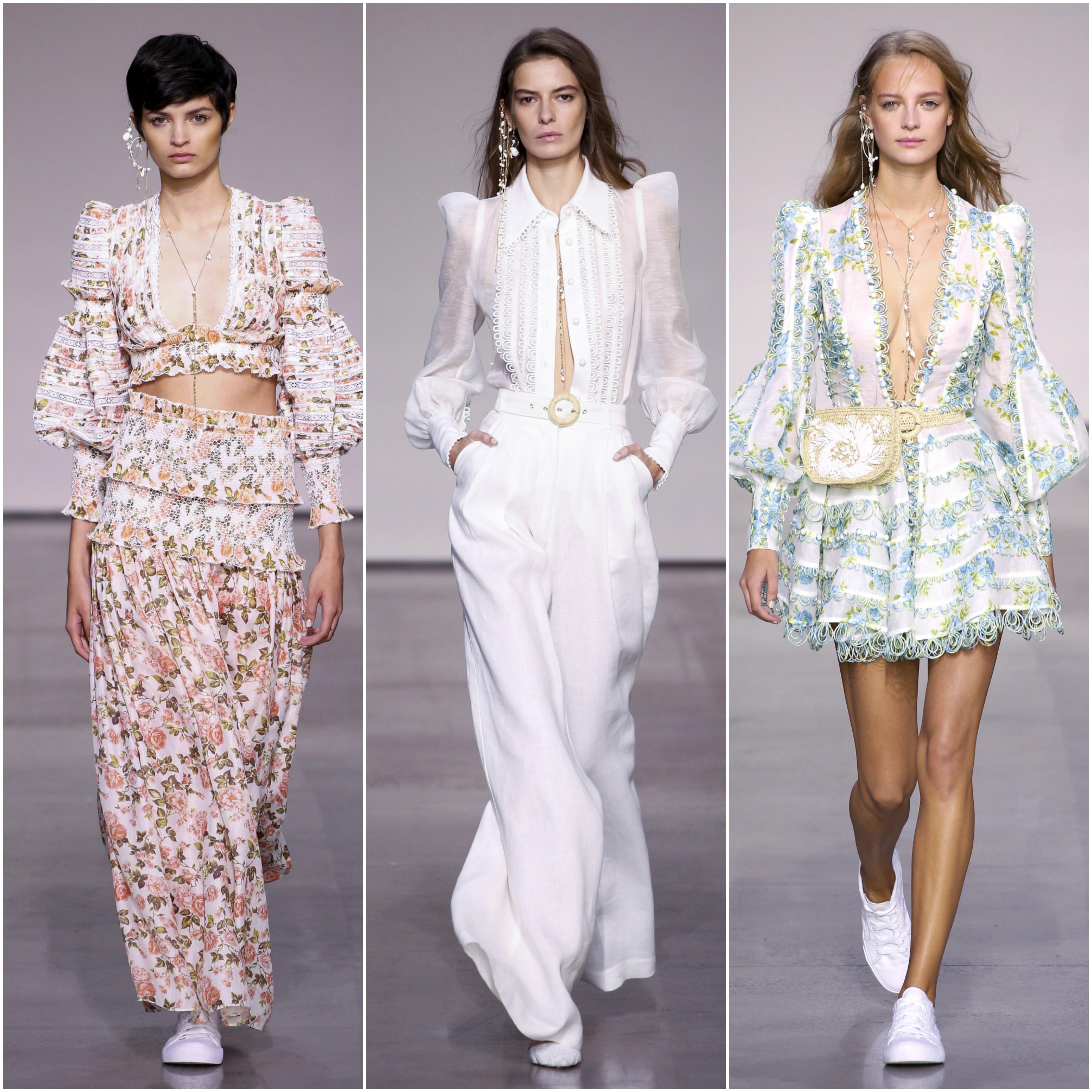https://eu.zimmermannwear.com/, dressedbytia.com, Tia Stankova, Stylist