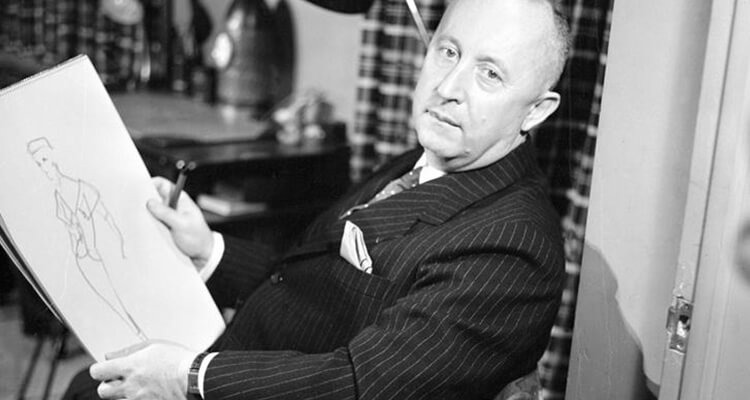 facts about christian dior 1