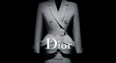 facts about christian dior 2