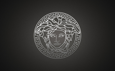 facts about Versace 1