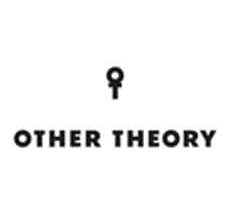 Partner to https://dressedbytia.com/ is https://othertheory.com/