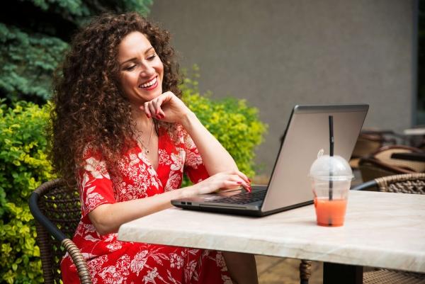 online virtual personal stylist
