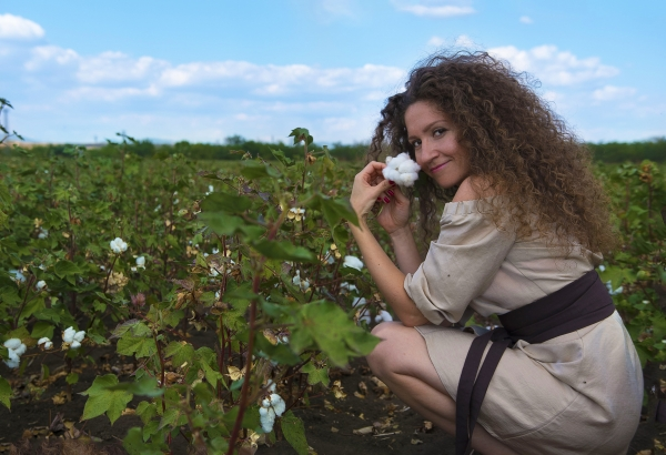 The unknown facts about cotton
